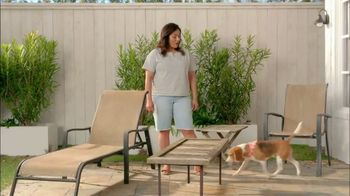 Pier 1 Imports TV Spot, 'Refresh Your Outdoor Space' - Thumbnail 1