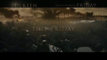 Tolkien - Alternate Trailer 14