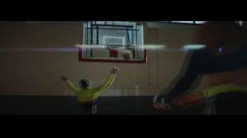 WNBA TV Spot, 'Make Way' - Thumbnail 2