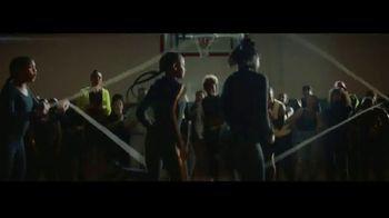WNBA TV Spot, 'Make Way' - Thumbnail 5