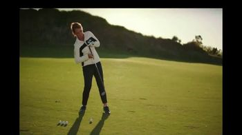 The Signatry TV Spot, 'CNBC: Elevate Your Game' Featuring Kelley Brooke - Thumbnail 5