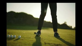 The Signatry TV Spot, 'CNBC: Elevate Your Game' Featuring Kelley Brooke - Thumbnail 7