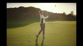 The Signatry TV Spot, 'CNBC: Elevate Your Game' Featuring Kelley Brooke