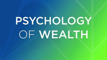 Acorns TV Spot, 'CNBC: Psychology of Wealth' Featuring Tony Robbins - Thumbnail 1