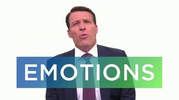 Acorns TV Spot, 'CNBC: Psychology of Wealth' Featuring Tony Robbins - Thumbnail 4