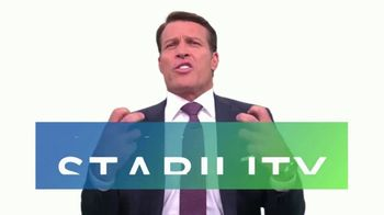 Acorns TV Spot, 'CNBC: Psychology of Wealth' Featuring Tony Robbins - Thumbnail 5