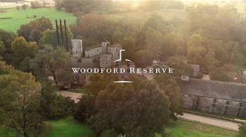 Woodford Reserve TV Spot, 'Kentucky Derby 145' - Thumbnail 1