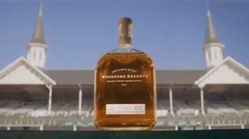 Woodford Reserve TV Spot, 'Kentucky Derby 145' - Thumbnail 10