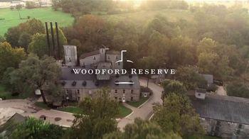 Woodford Reserve TV Spot, 'Kentucky Derby 145' - Thumbnail 2
