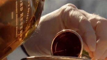 Woodford Reserve TV Spot, 'Kentucky Derby 145' - Thumbnail 5
