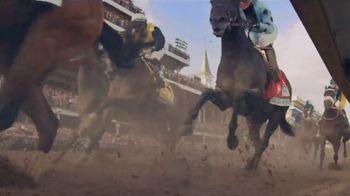 Woodford Reserve TV Spot, 'Kentucky Derby 145' - Thumbnail 9