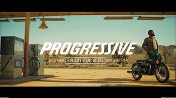 Progressive TV Spot, 'Motaur: Do You Mind' - Thumbnail 10