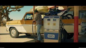 Roadside Assistance State Farm >> Progressive TV Commercial, 'Motaur: Do You Mind' - iSpot.tv