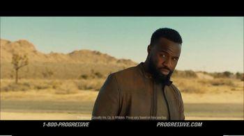 Progressive TV Spot, 'Motaur: Do You Mind' - Thumbnail 8