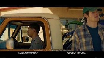 Progressive TV Spot, 'Motaur: Do You Mind' - Thumbnail 9