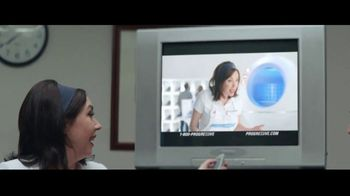 Progressive TV Spot, 'Flocus Group' - Thumbnail 1