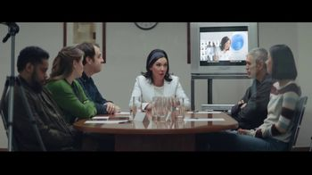 Progressive TV Spot, 'Flocus Group'