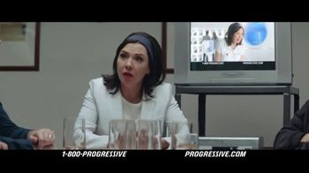 Progressive TV Spot, 'Flocus Group' - Thumbnail 5