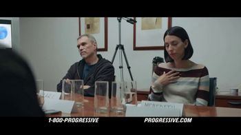 Progressive TV Spot, 'Flocus Group' - Thumbnail 7