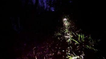XFINITY TV Spot, 'Dateline Mysteries' - Thumbnail 1