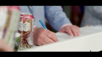 Angry Orchard Rosé TV Spot, 'NBC: 2019 Kentucky Derby Rose Club'