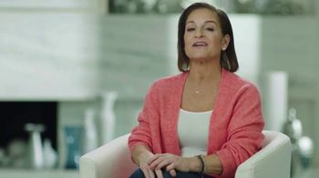 Amberen TV Spot, 'Menopause Relief Supplement' Featuring Mary Lou Retton