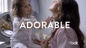 Belk Mother's Day Sale TV Spot, 'Share' - Thumbnail 1