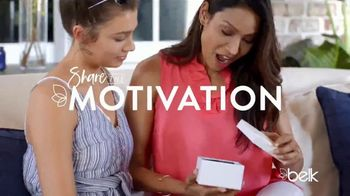 Belk Mother's Day Sale TV Spot, 'Share' - Thumbnail 3