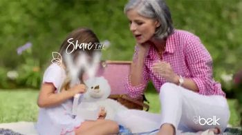 Belk Mother's Day Sale TV Spot, 'Share' - Thumbnail 5