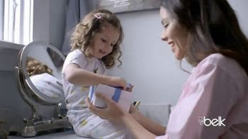 Belk Mother's Day Sale TV Spot, 'Jewelry and Beauty Set' - Thumbnail 2