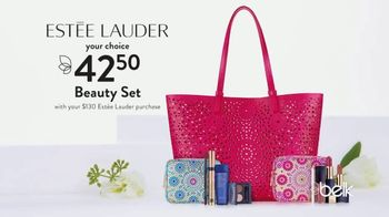 Belk Mother's Day Sale TV Spot, 'Jewelry and Beauty Set' - Thumbnail 5