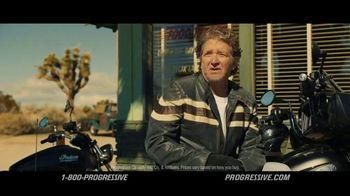 Progressive TV Spot, 'Motaur: Wishes' - Thumbnail 8