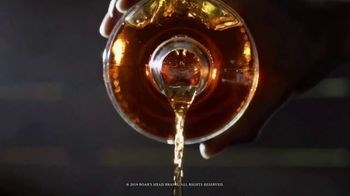 Boar's Head Bourbon Ridge Ham TV Spot, 'The Journey' - Thumbnail 5