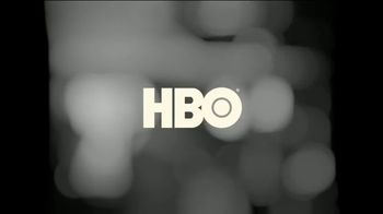 HBO TV Spot, 'What's My Name: Muhammad Ali' - Thumbnail 1