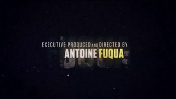 HBO TV Spot, 'What's My Name: Muhammad Ali' - Thumbnail 5