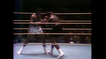 HBO TV Spot, 'What's My Name: Muhammad Ali' - Thumbnail 7
