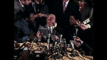 HBO TV Spot, 'What's My Name: Muhammad Ali' - Thumbnail 8