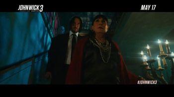 John Wick: Chapter 3 – Parabellum - Alternate Trailer 14