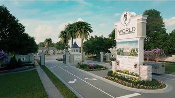 World Equestrian Center TV Spot, 'Ocala 2021'