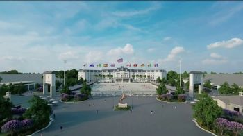 World Equestrian Center TV Spot, 'Ocala 2021' - Thumbnail 3