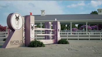 World Equestrian Center TV Spot, 'Ocala 2021' - Thumbnail 6