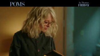 Poms - Alternate Trailer 8