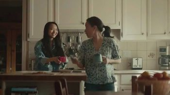 Macy's Mother's Day Sale TV Spot, 'The Wonder of Love' - Thumbnail 1
