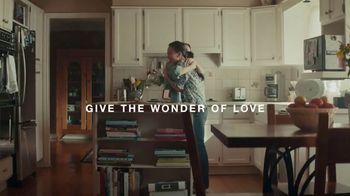 Macy's Mother's Day Sale TV Spot, 'The Wonder of Love' - Thumbnail 7
