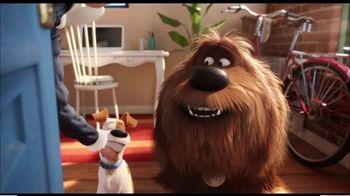 The Secret Life of Pets 2 - Alternate Trailer 31