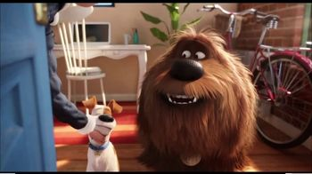 The Secret Life of Pets 2 - Alternate Trailer 31
