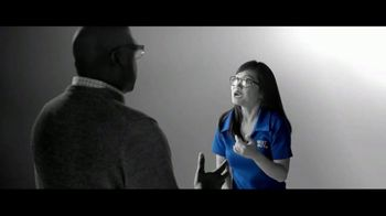 Best Buy TV Spot, 'Baby on the Way' - Thumbnail 3