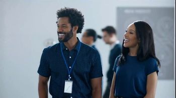 AT&T Unlimited TV Spot, 'AT&T Innovations: Perfect Couple' - Thumbnail 6