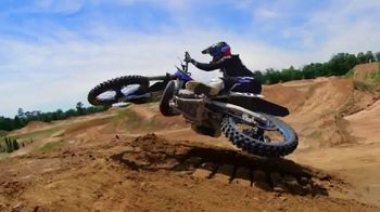 Monster Energy TV Spot, 'Bam Land II: Stroke' Featuring Justin Barcia - 11 commercial airings