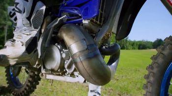 Monster Energy TV Spot, 'Bam Land II: Stroke' Featuring Justin Barcia - Thumbnail 3